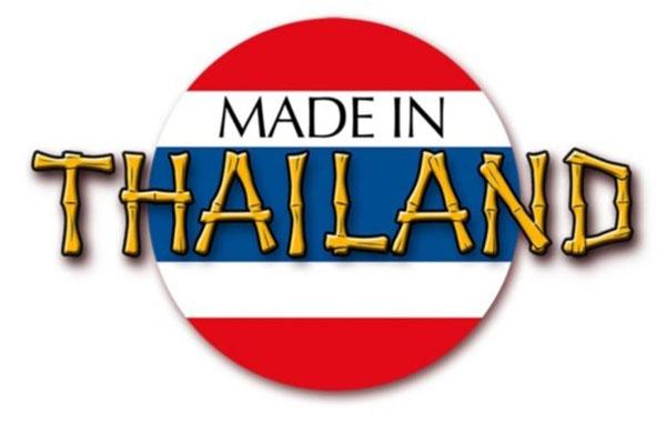 Kinh doanh hàng Thái Lan