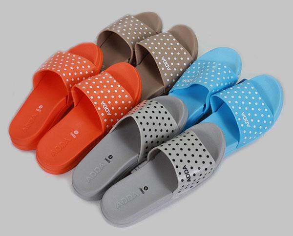 giày dép Thái Lan giá sỉ