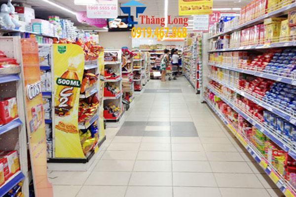 Hàng Thái Lan Hà Nội