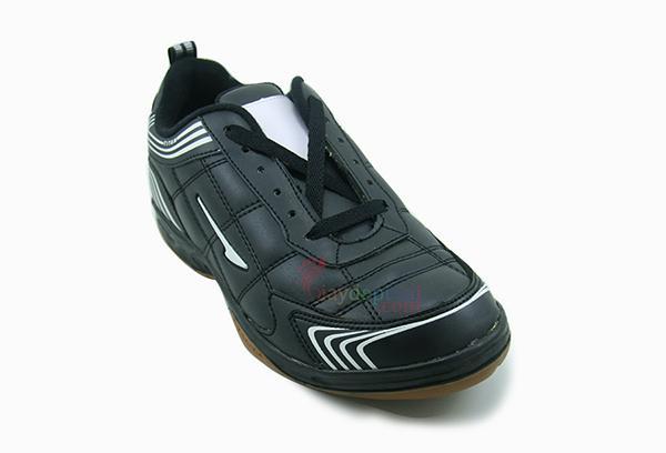 Giày nhựa thể thao Thái Lan